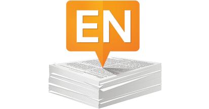 EndnoteLogo