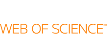 Web_of_Science_Logo