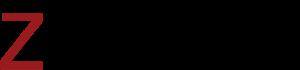 zoteroLogo